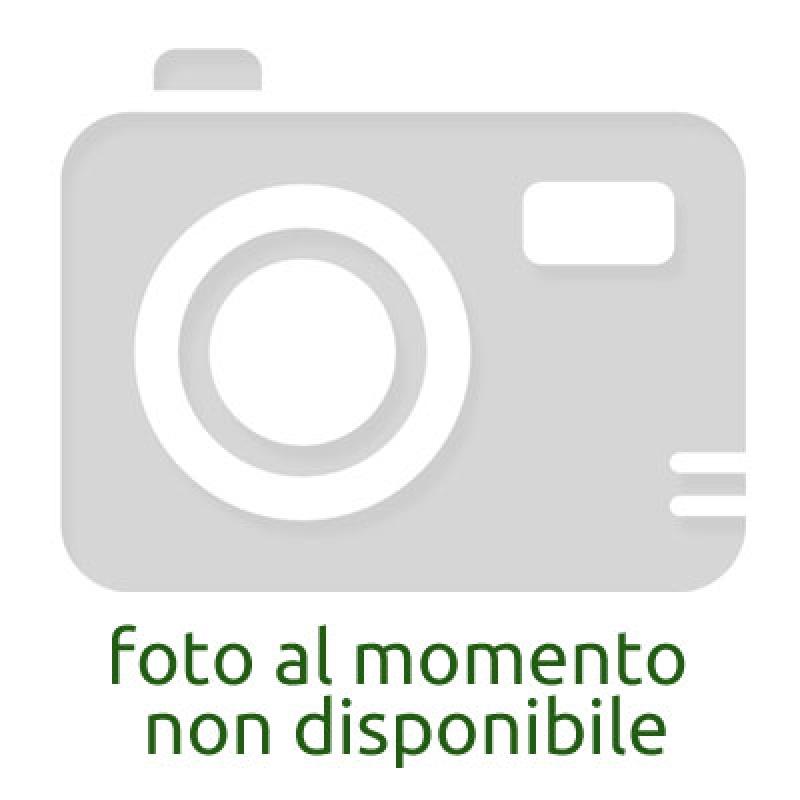 2044264-Hama-HK-5619-Cuffie-Padiglione-auricolare-Nero-Argento-HK-5619-Over-Ea miniatura 3