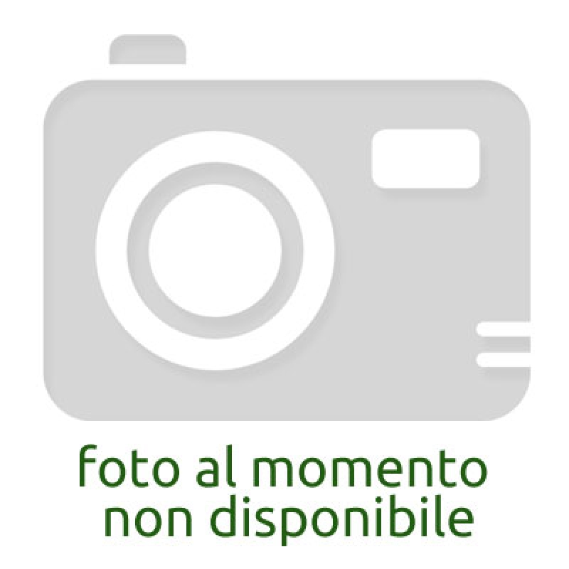 2044315-ASUS-ROG-Strix-Fusion-500-Cuffia-Padiglione-auricolare-Nero-Asus-ROG-ST miniatura 3